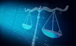 ciberdelincuencia penal