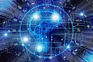 fenomenologia ciberdelincuencia